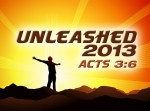 Unleashed-Theme_Flash-ad