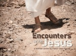EncountersWithJesus