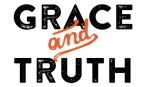 Grace-and-Truth-Sermon-Series-Idea