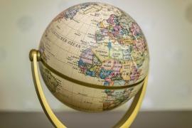 globe-1130870_960_720
