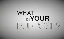what_is_your_purpose