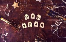46068_new_year_11